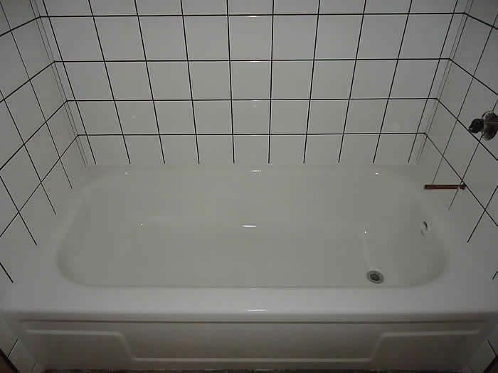 Bathtub Refinishing Kelowna Perma Shine Bath