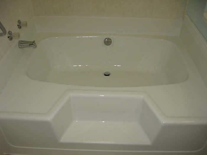 reglazing and tub tile gfr bathtub refinishing cost refinish images commercial