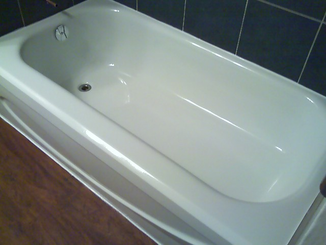 Bath Tub reglazing in Kelowna, Penticton, Vernon, Salmon Arm ...