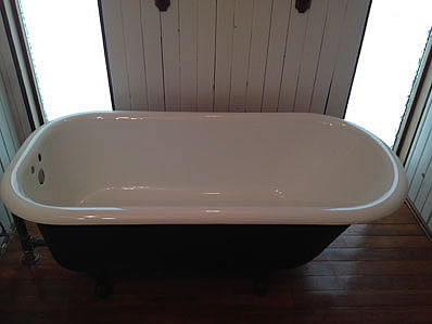 bathtub refinishing kelowna perma shine bath. Black Bedroom Furniture Sets. Home Design Ideas