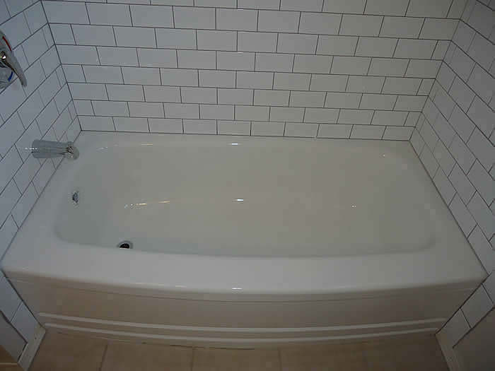 replace refinish tub nm cost resurfacing bathtub images albuquerque refinishing